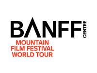Banff Mountain Film Festival World Tour- Canceled