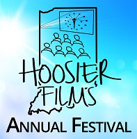 2020 Hoosier Films Fest Workshop (canceled)