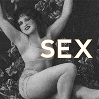 SEX! The Short Play Festival 2020