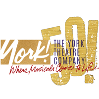 YORK CHAT- MUSICALS IN MUFTI: 118 AND COUNTING