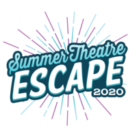 2020 NextStop Summer Theatre Escape