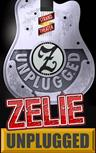 Zelie Unplugged - Open Mic Nite