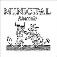 The Municipal Abattoir