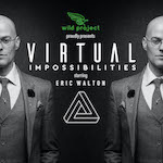 VIRTUAL IMPOSSIBILITIES